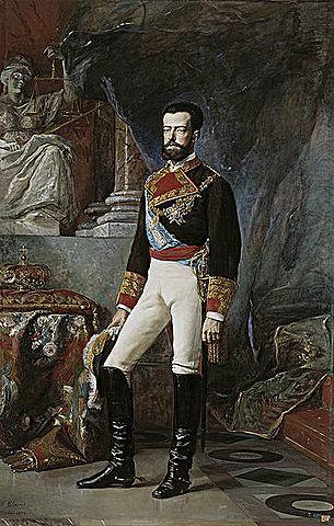 Amadeu de Savoia