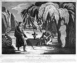 Retorn de desterrament de Napoleó