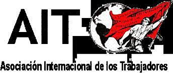A.I.T (Asociación Internacional de Trabajadores)