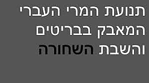 תנועת המרי העברי = mouvement rebellion hebraique    https://pop.education.gov.il/tchumey_daat/historya/chativa-elyona/noseem_nilmadim/tnuat-meri-ivry/