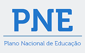 Plano Nacional de Educação - PNE (2001)
