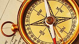 EIX CRONOLÒGIC HISTÒRIC timeline
