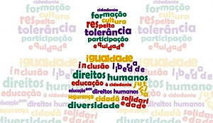 Ratificação do texto da Convenção sobre os Direitos das Pessoas com Deficiência