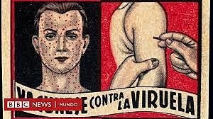 Smallpox Vaccine