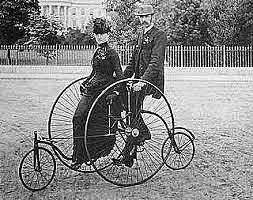 Transports Revolution