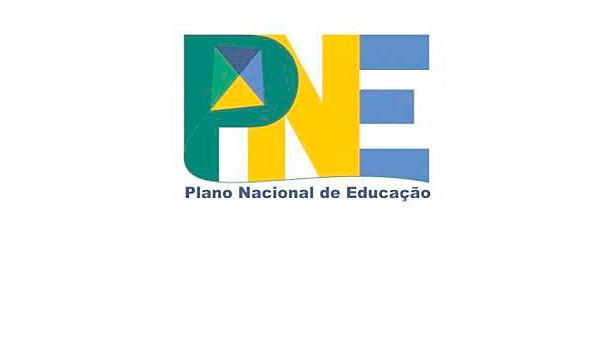 Plano Nacional de Educação (PNE) º 4