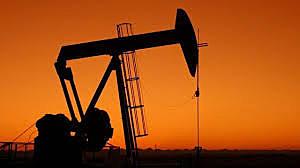Petrol Mining
