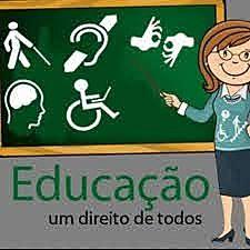 Lei nº 146 – Lei Brasileira de Inclusão da Pessoa com Deficiência (LBI)
