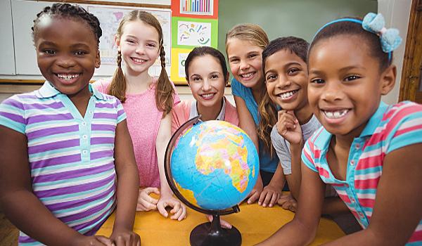 Política Nacional de Educação Especial - Decreto N°10.502