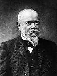 Hippolyte Fontaine(1833-1910)