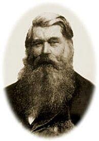 Joseph Swan (1827-1914)