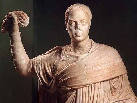 Legge Papiria