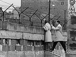 Berliner muren del 2