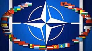 NATO dannes