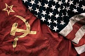 Cubakrisen: Avtalen