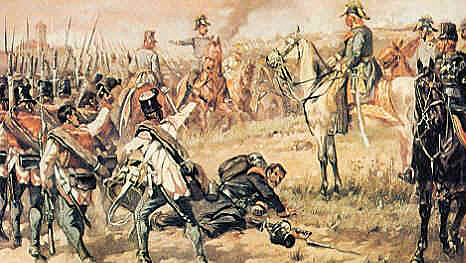 Carlo Alberto di Savoia, Papa Pio IX e Ferdinando II dichiarano guerra all'Austria