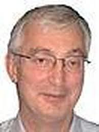 Gérard Rilly