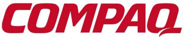 Fundacion Compaq Corporation