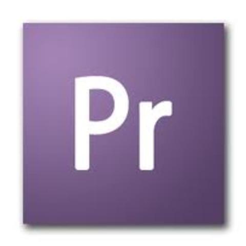 Aparición de Adobe
