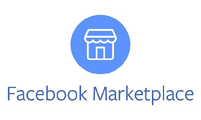 Facebook lanza Marketplace