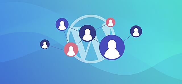 3.885 usuarios conectados a la red