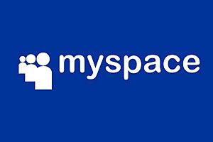 Myspace: su mayor auge