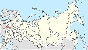 Ανεξαρτησία Σμόλενσκ