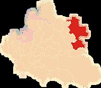 Προσάρτηση Σμόλενσκ στο Λιθουανικό κράτος