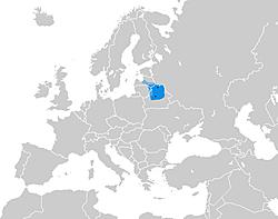 Πόλοτσκ