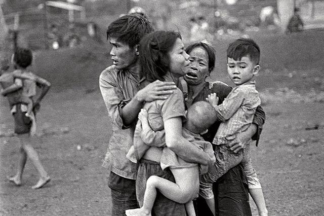Vietnam-krigen del 2