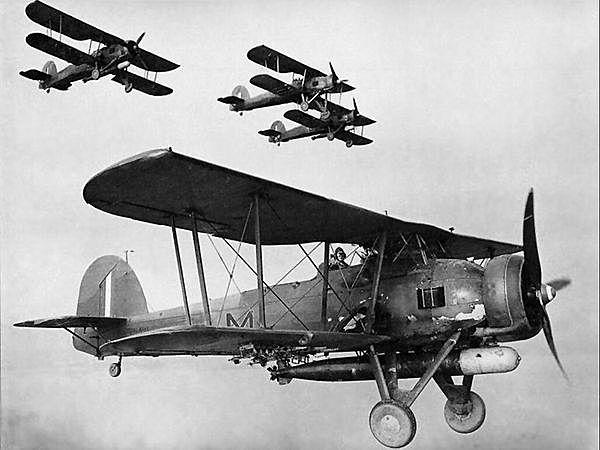 Primer vuelo de un avión