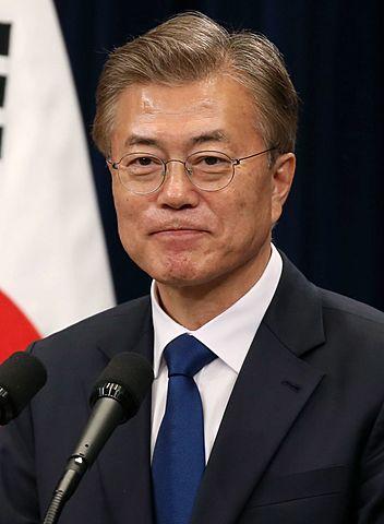 Koreakrigen del 2
