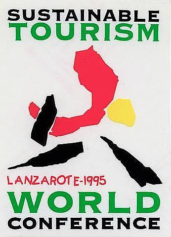 Conferencia Mundial de Turismo Sostenible.