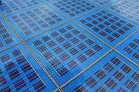 Développement des cellules photovoltaïques