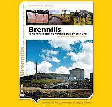 Première centrale nucléaire française