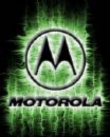 LOS ENFOQUES DE MOTOROLA
