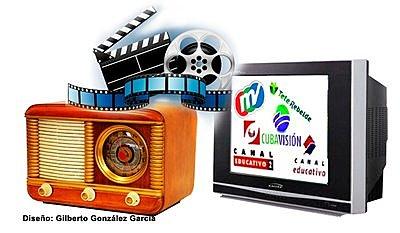 Segunda Generación: Modelo Multimedia