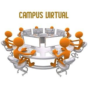 Quinta Generación: Del Campus Virtual