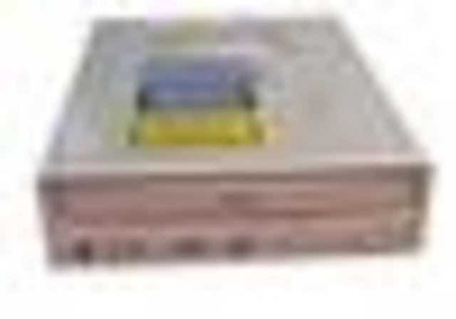 PRIMEROS CD-ROM