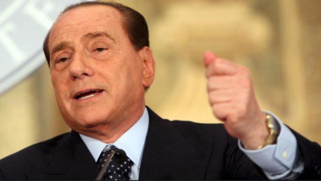 Akkoord bezuinigingen Italië