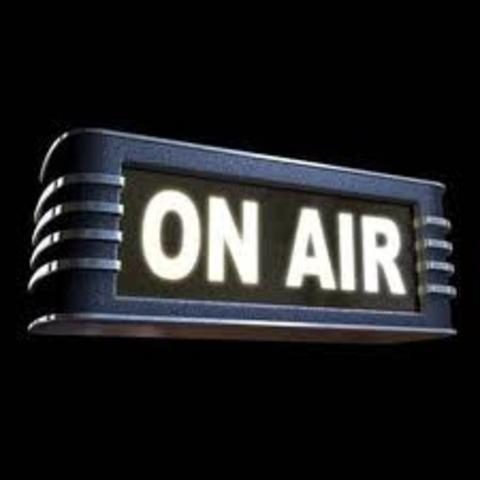 doc herrold radio casting
