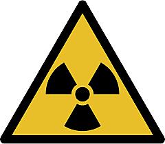 Découverte de la radioactivité naturelle