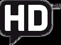 La tecnología transforma los videos