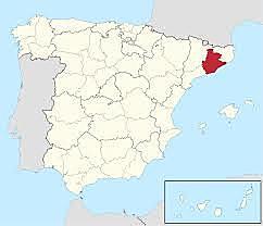 Tratado de Barcelona