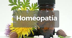 Theophrastus Bombastus (Paracelso) : Homeopatía