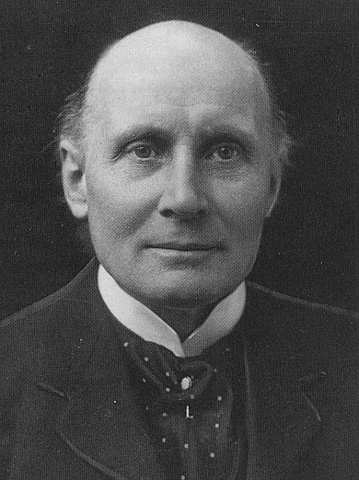 Alfred North Whitehead: Filosofía del mecanicismo orgánico.