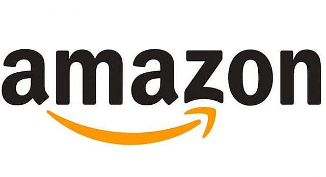 Año record de Amazon
