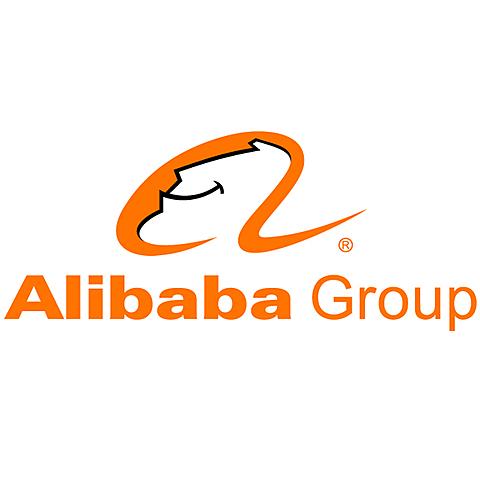 Alibaba Group adquiere unos ingresos de 56.200 millones de dolares