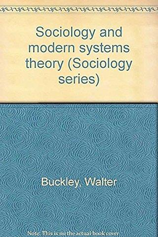 Buckley: La moderna TGS
