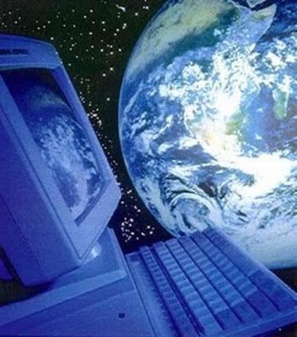 CREO UNA EMPRESA DE COMPUTADORES EN DONDE E DISEÑADO UN NUEVO SOFTWARE